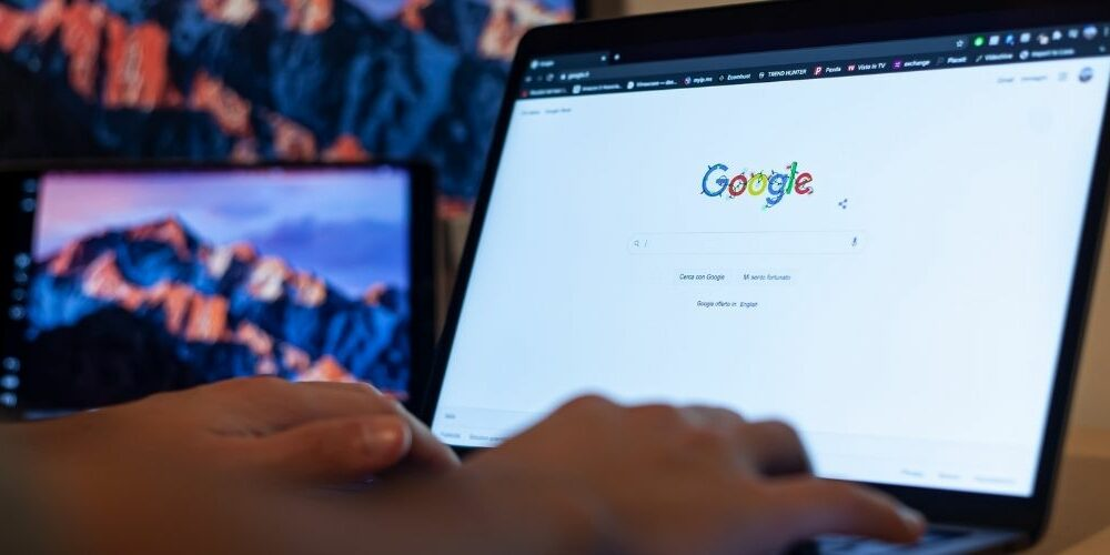 Cursos de Google online