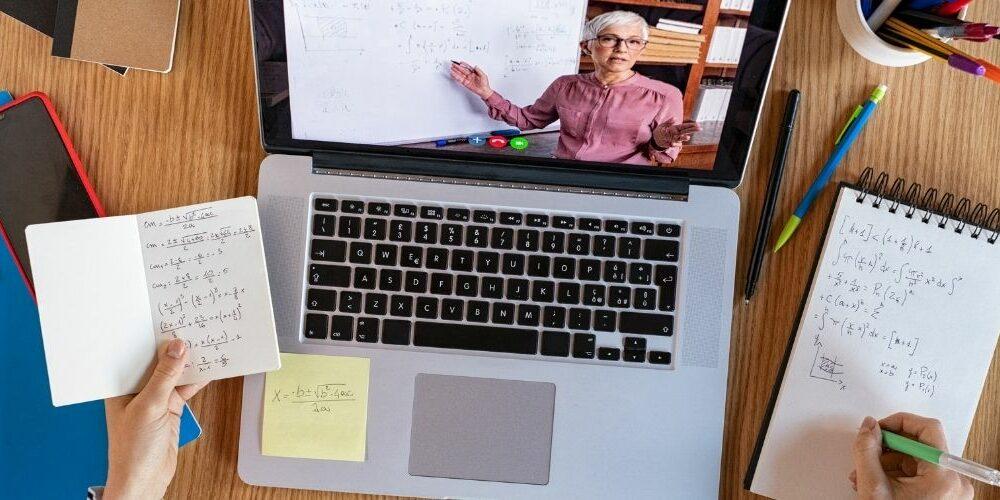 Cual es la mejor plataforma para dar clases online