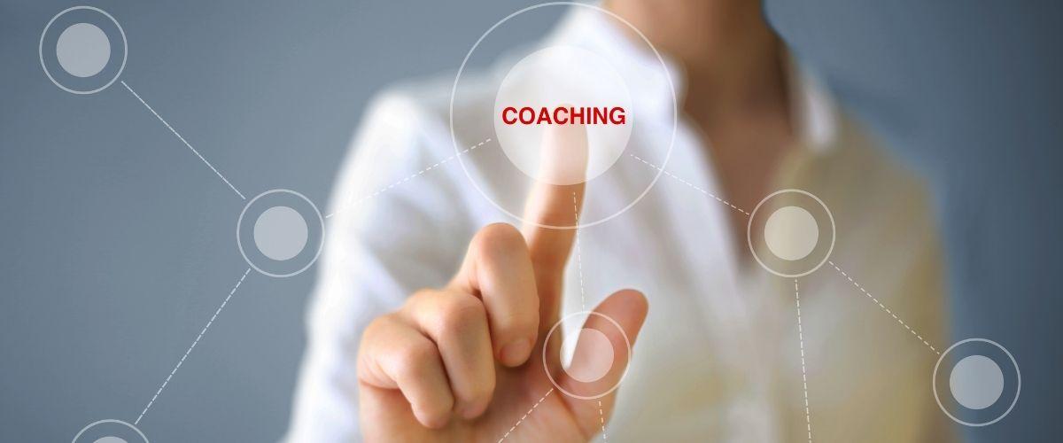 ¿Son realmente efectivos los cursos de coaching online?