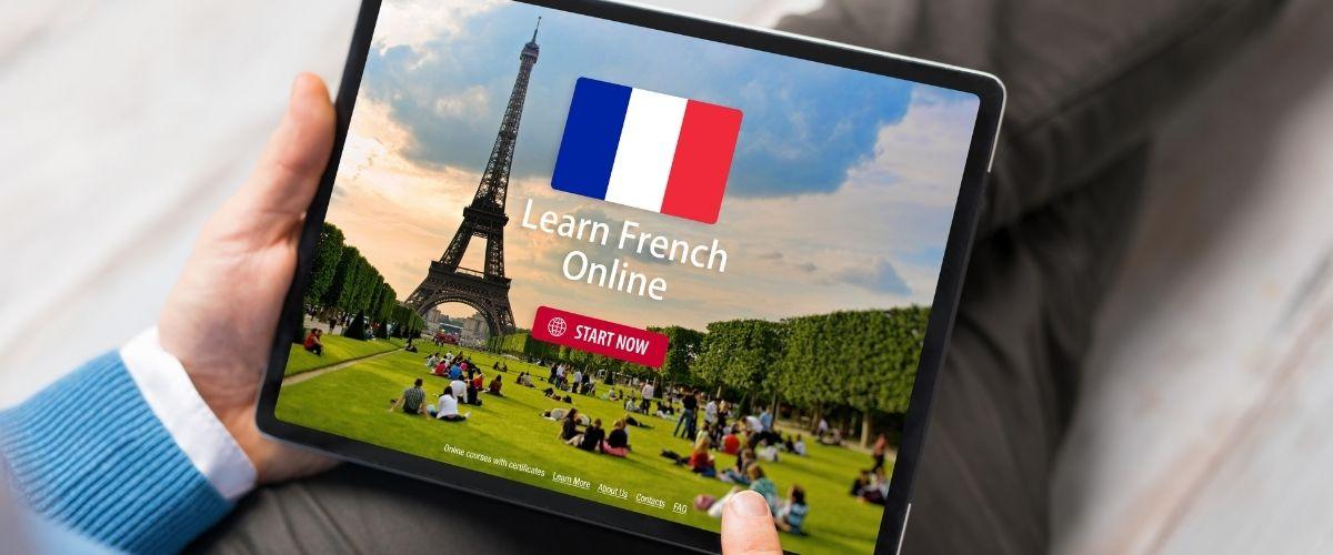 ¿Cómo aprender francés de manera eficiente?