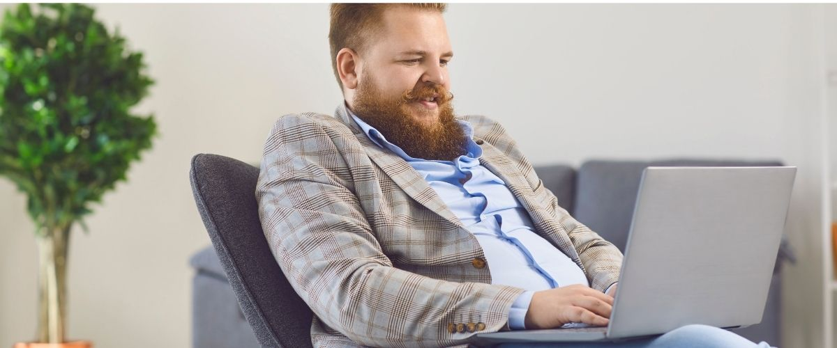 Los mejores empleos para trabajar online sin experiencia