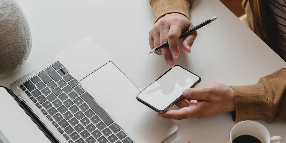 Cómo crear un negocio online