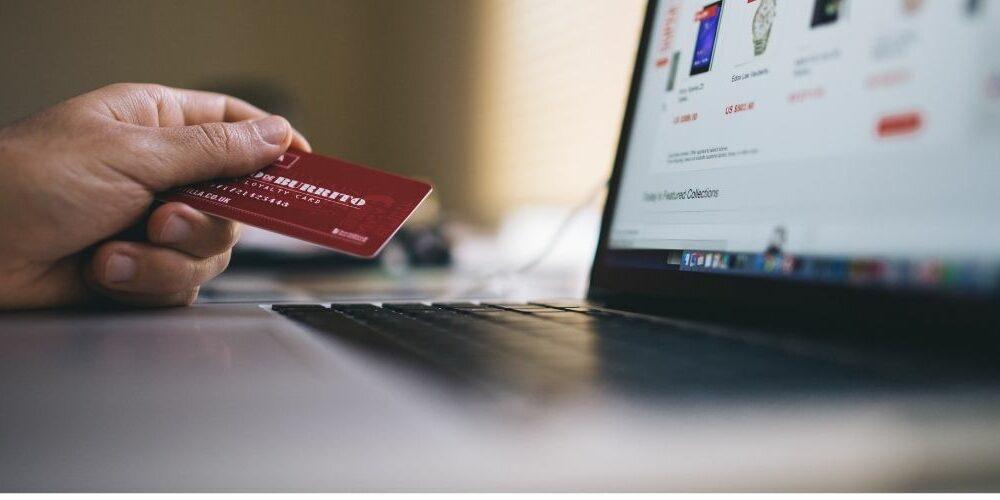 Como ganar dinero con PayPal