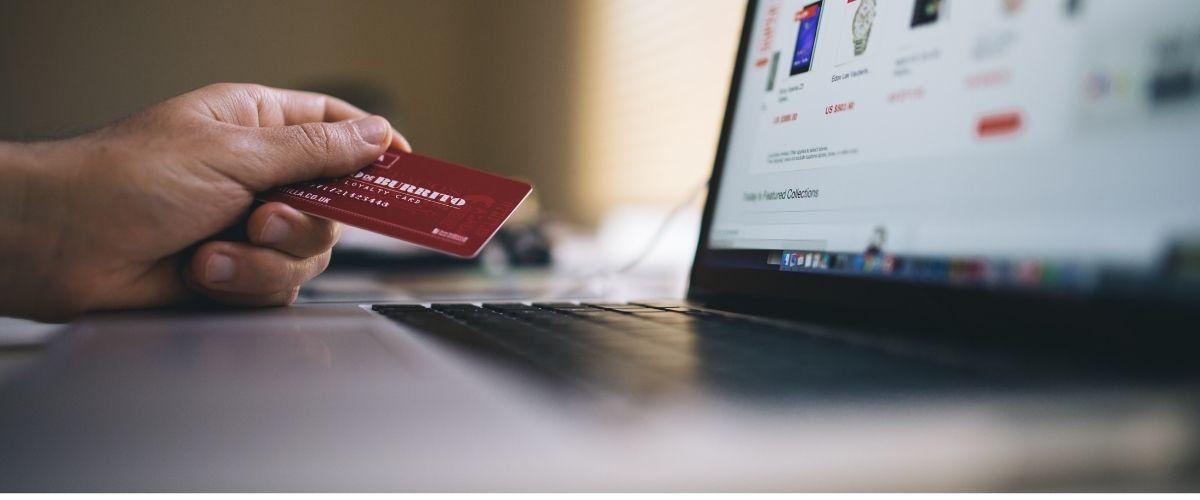 Cómo ganar dinero con PayPal en 2021