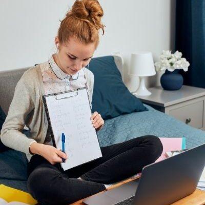 plataformas para dar clases online