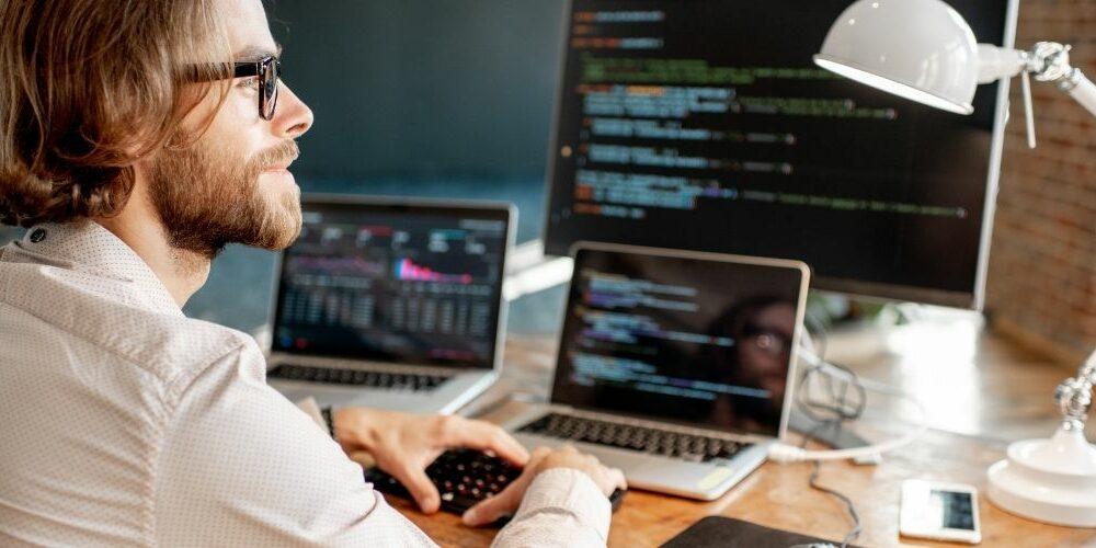 lenguajes de programación más demandados
