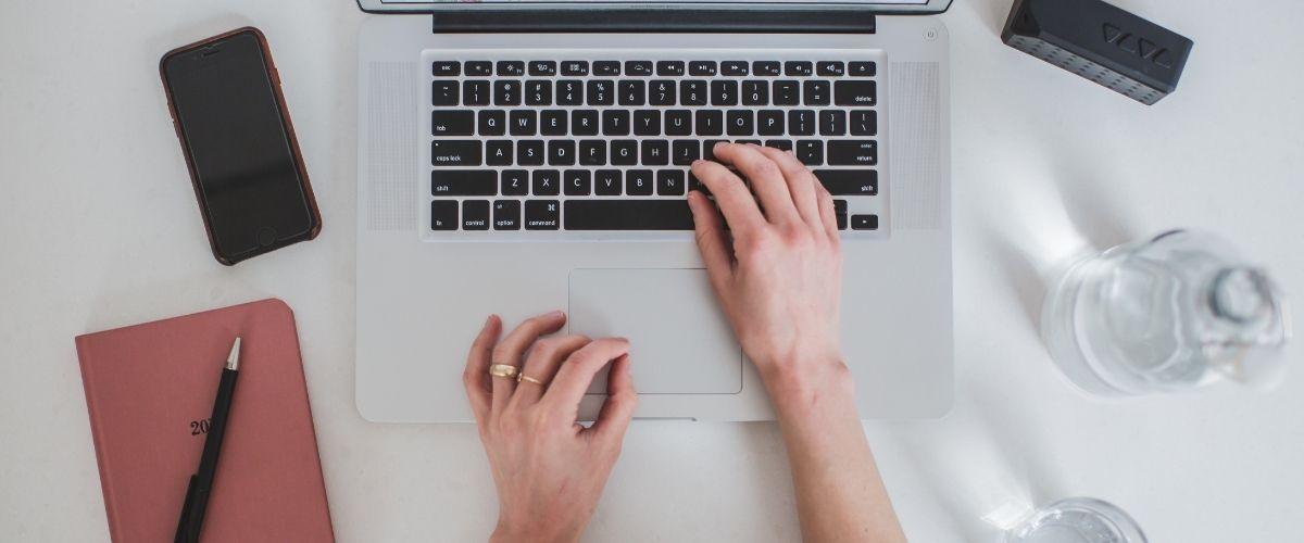 Todas las formas para utilizar Internet portátil