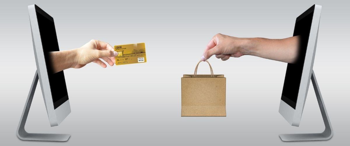Cómo funcionan las ventas privadas