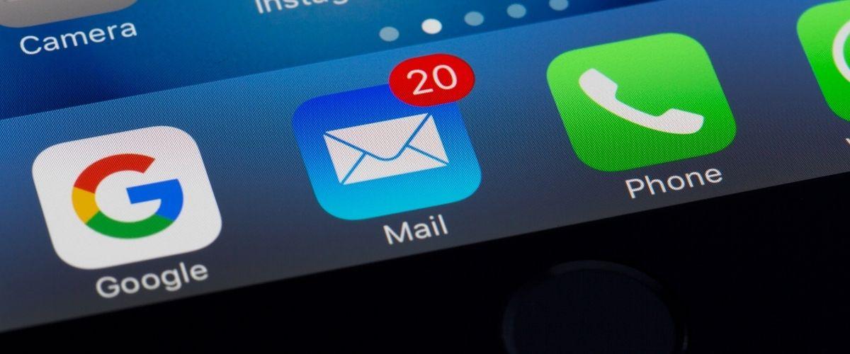 Todo lo que debes saber sobre Mailjet