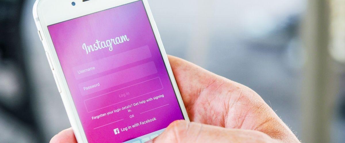 Cómo ganar dinero con Instagram de forma sencilla