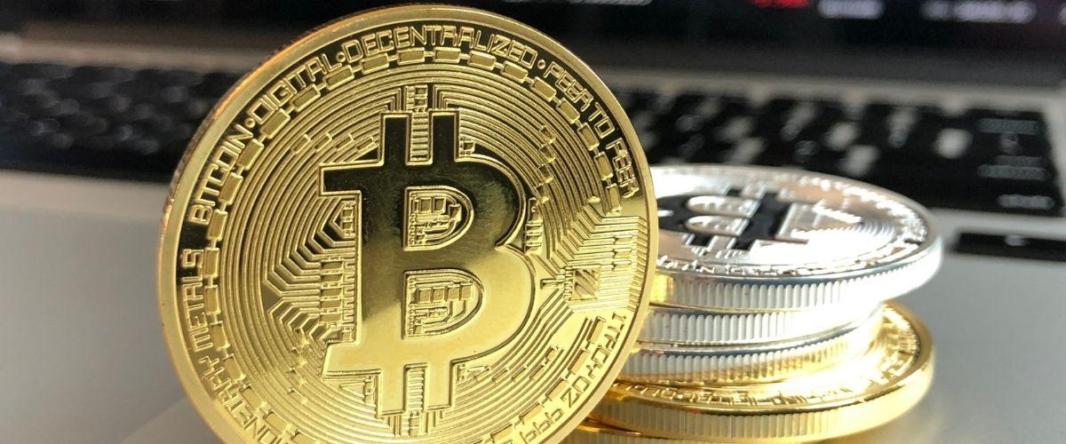 Las criptomonedas con mayor futuro en el mercado