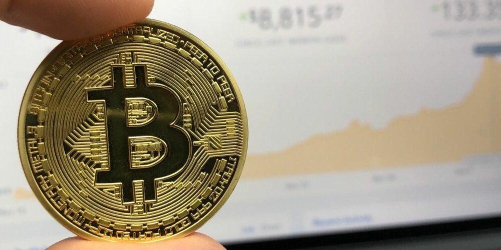 como invertir en Bitcoins
