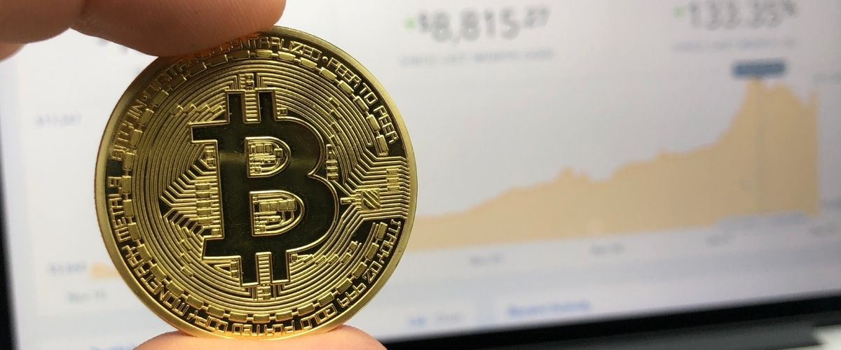 Cómo invertir en Bitcoins de manera segura y rápida