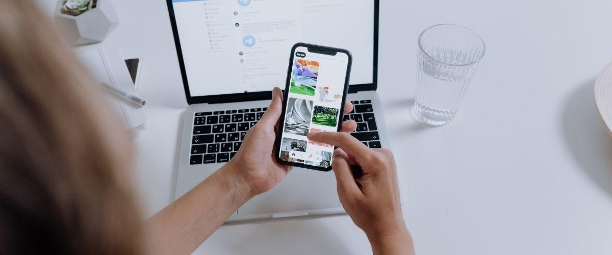 ¿Qué es Telegram?: Todo lo que debes saber