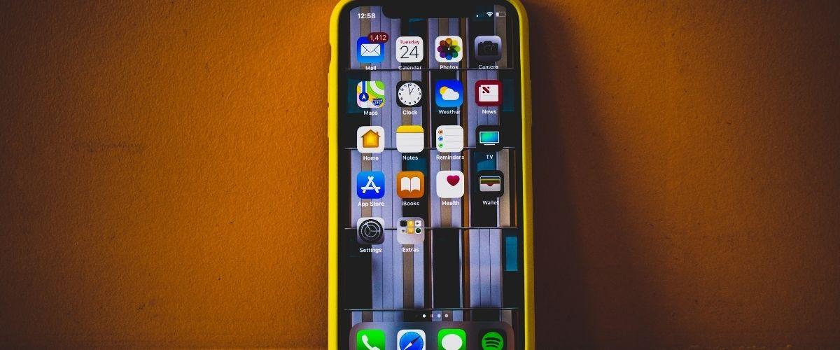 Oye Siri: El asistente virtual que domina las telecomunicaciones