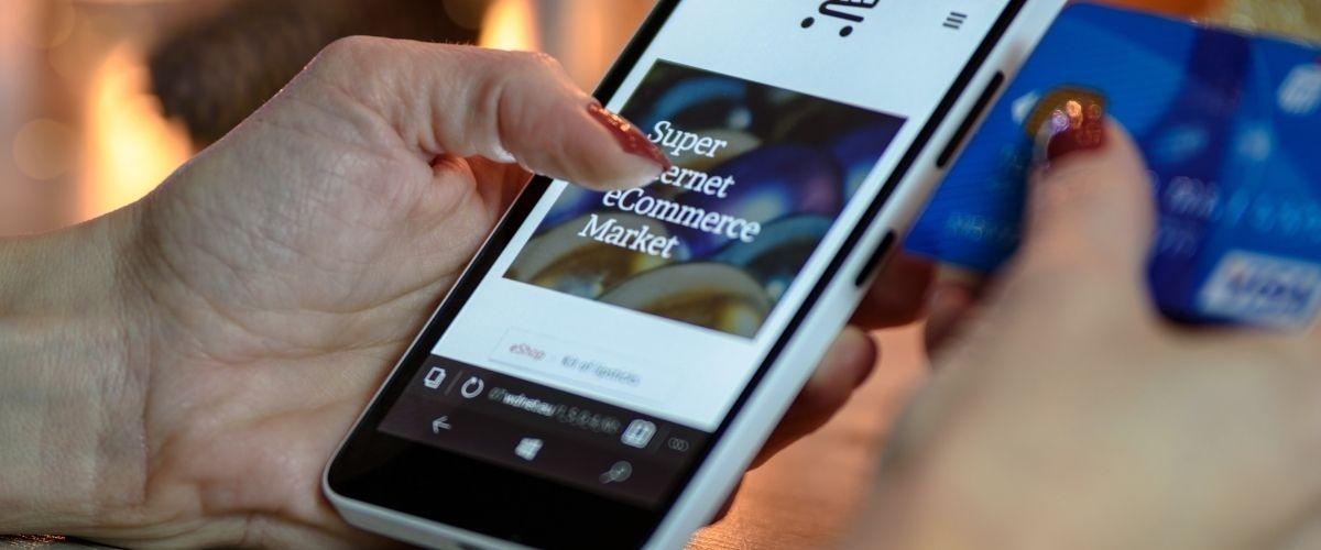 Qué es E-commerce, la nueva manera de comercializar online