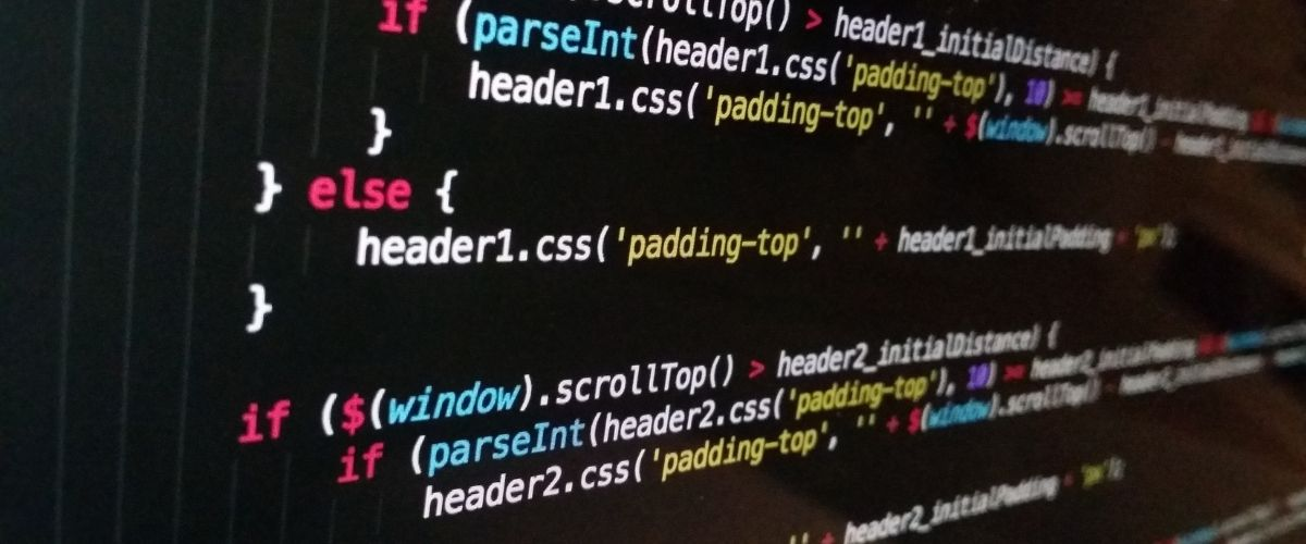 Software de programación: Todo lo que debes saber