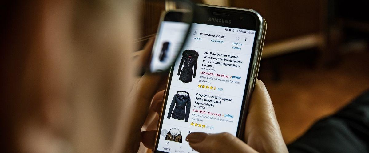 Qué es eBay: Todo lo que necesitas saber
